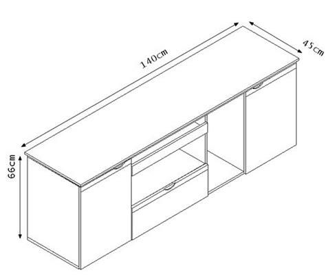 dimensioni scrivanie ufficio scrivania direzionale da ufficio da 2 4 metri in noce