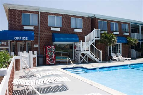 outer banks accommodations outer banks north carolina colonial inn motel reviews photos rates ebookers com