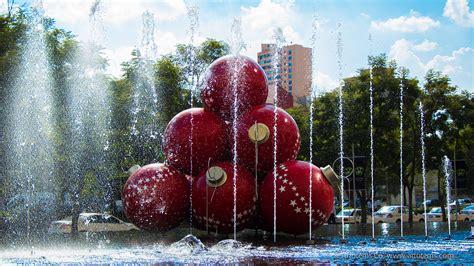 imagenes de navidad en mexico navidad en m 233 xico