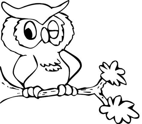 owl butterfly coloring page האתר הגדול בישראל לדפי צביעה להדפסה ואונליין באיכות מעולה