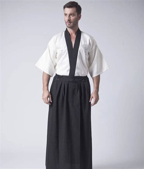 compare prices on mens haori shopping buy low