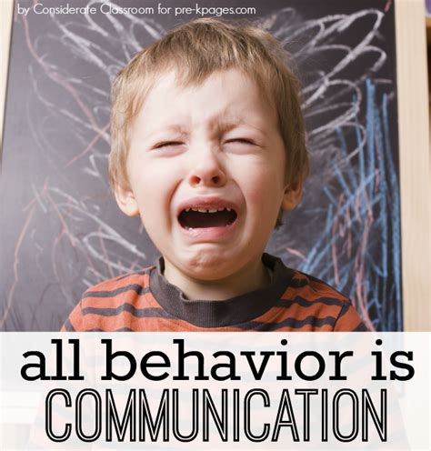 challenging behaviour children challenging behaviour children addressing bullying in