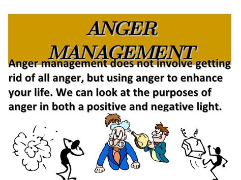 anger management how to conquer and your emotions and mastery anger management books 10 ways to overcome anger 28 images positive healthy