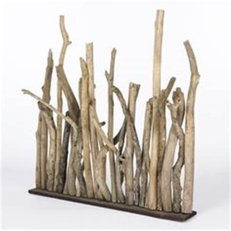 Boulier Fireplace by 1000 Ideas About Driftwood Sculpture On Drift