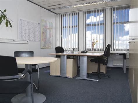 mieten wohnung stuttgart provisionsfrei b 252 ro in stuttgart mieten business office center am