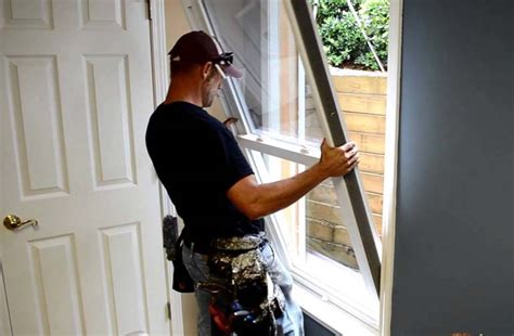 Window And Door Installation by Doors And Windows East Coast Construction And Remodeling