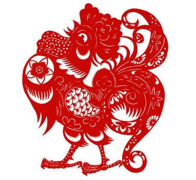 new year zodiac rooster zodiac rooster year of rooster zodiac