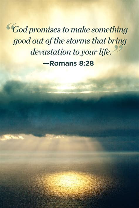 best bible quotes 26 inspirational bible quotes that will change your