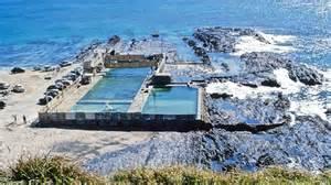 public boat r gold coast should tidal pools make a return on the gold coast abc