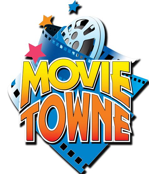 movie town home movietowne