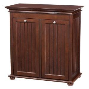 home decorators hton bay home decorators collection her hton bay 26 in w