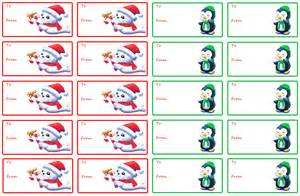 labels for gifts gift labels by lmcolver on deviantart