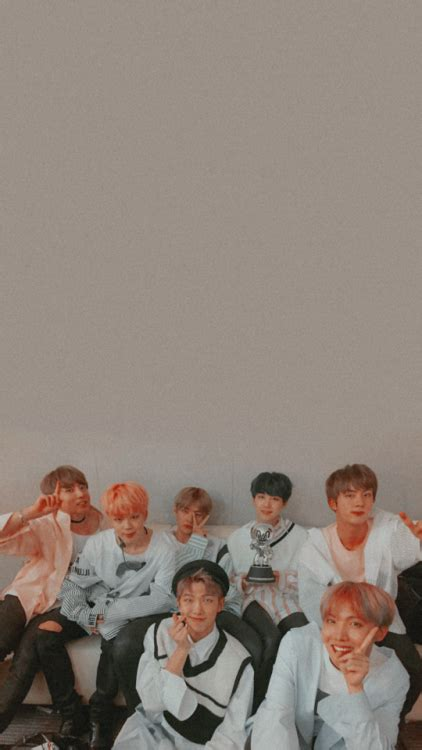 bts tumblr bts ot7 lockscreens tumblr