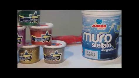 Glitter Per Pareti Leroy Merlin by Pittura Cielo Stellato Leroy Merlin