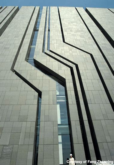 design pattern facade exles revitcity com complex facade on a curved wall