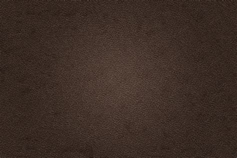 Aged Leather by Distressed Leather Background Textures Wbd