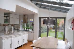 galley kitchen extension ideas galley kitchen extensions studio design gallery best design