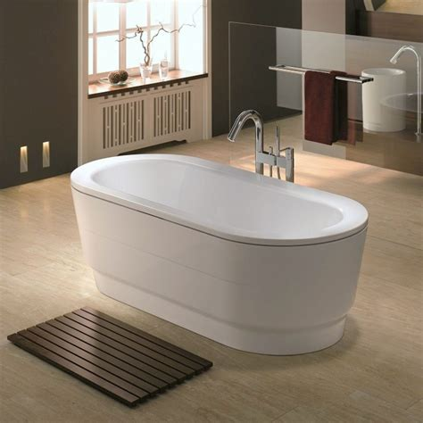 Kaldewei Classic Duo by Kaldewei Classic Duo Oval Wide Steel Bath Uk Bathrooms