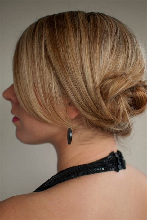wedding hairstyles front and back views pics for gt messy updo hairstyles back view