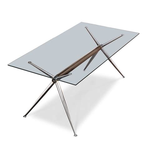 Glastische Design design glastisch italy chic jenverso de
