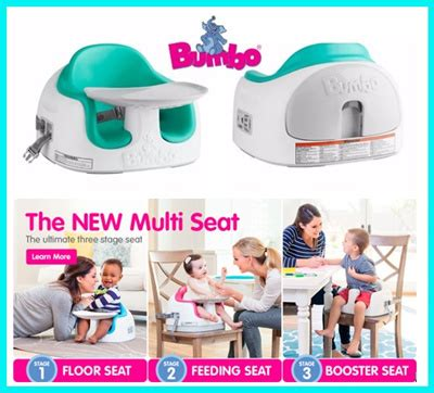 bumbo seat in the bathtub qoo10 bumbo multi seat floor seat 3 stage chair gift
