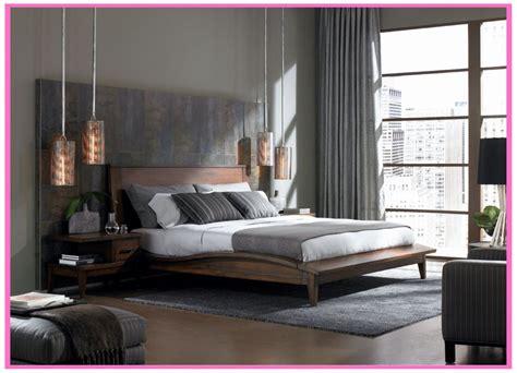 yatak odasi perde modelleri 2016 ev dekorasyonu 2016 rustik yatak odası dekorasyonu cool kadın magazin