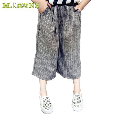 sale cotton on legging on sale linen cotton baby summer