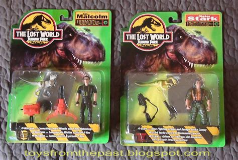 Fc Figure Collection Change The World Marshal D Teach Kurohige 1000 images about toys on the lost world gundam and jurassic park