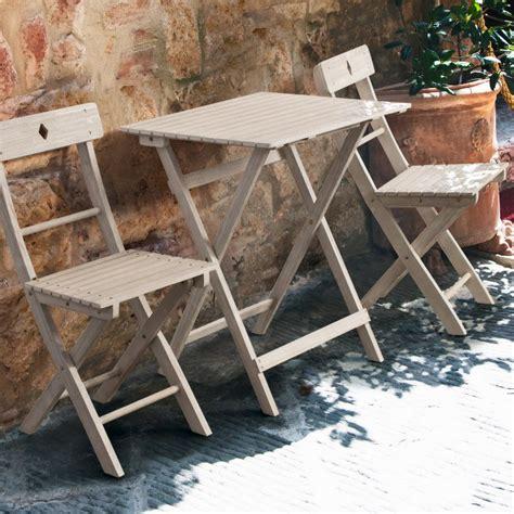 set tavoli e sedie da giardino tavolo e sedie da giardino offerte 77 images set