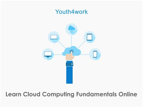 online tutorial cloud computing cloud computing fundamentals online