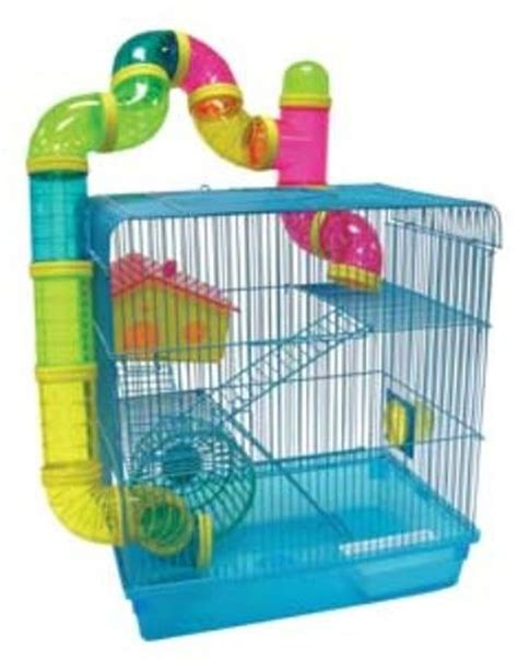 Hamster Powered Paper Shredder by 17 Best Ideas About Cool Hamster Cages On