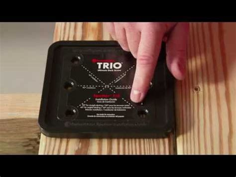 timberlok 6 hurricane tie replacement fastenmaster instructional videos about screws fasteners faqs wood