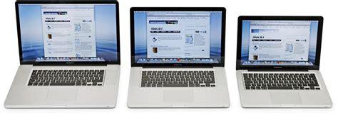 Die neuen Pro MacBooks im ersten Test (Bilderstrecke