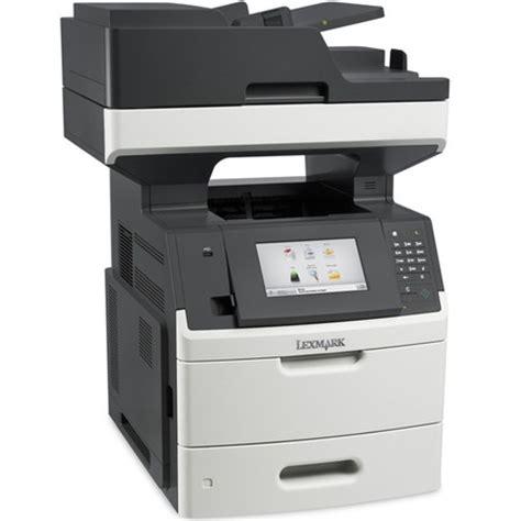%name Brother Color Laser Printer   Printer Color Print Test Page   newhairstylesformen2014.com