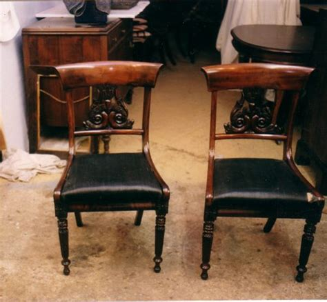 surrey upholstery surrey restoration
