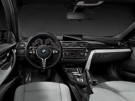 bmw m3 f80 specs 2014 2015 2016 2017 autoevolution