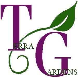 terra gardens salem oregon