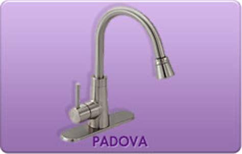 Matco Norca Faucets by Faucet Faucets Wholesale Matco Norca