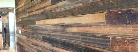 Reclaimed Wood Shiplap Reclaimed Wood Siding And Paneling