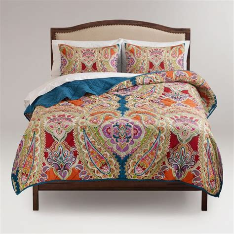 best bed pillows on the market 12 best images about colors creating design on pinterest