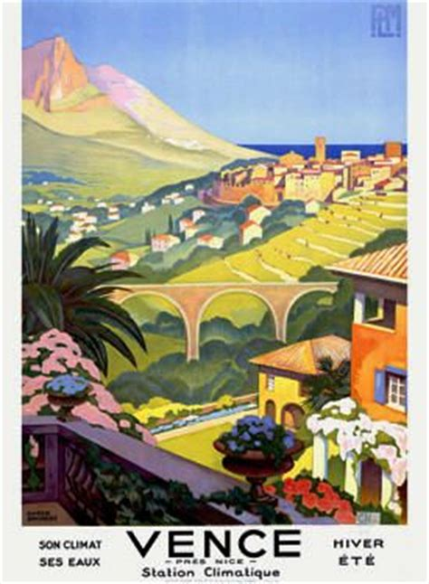 Vintage Poster Motif Kayu Opsional 9 297 best vintage travel posters images on