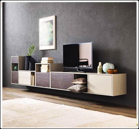 mobile basso soggiorno mobile basso soggiorno ikea idee di disegno casa