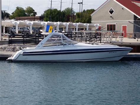 intrepid boats craigslist sheboygan new and used boats for sale