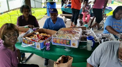 Food Pantries St Louis st louis mo food pantries st louis missouri food