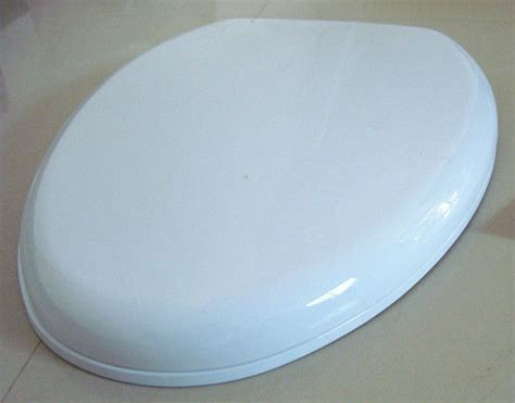 Decorative Elongated Toilet Seats by 029 Pp Decorative Elongated Toilet Seats For Wc Buy