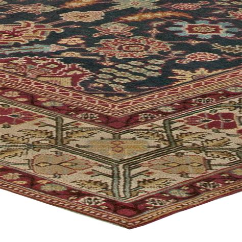 indian rugs ebay antique indian amritsar rug bb5564 ebay