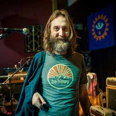 best black crowes songs 34 best black crowes chris robinson images on pinterest
