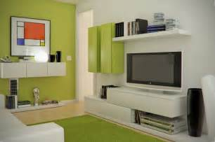 Small Living Room Decor Small Living Room Designs 006