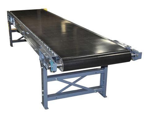 model 105 roller bed titan industries inc