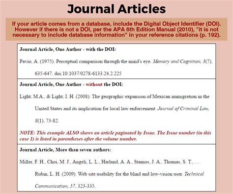 citation style citation styles libguides